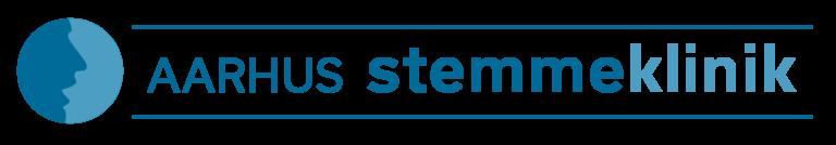 Aarhus Stemmeklinik logo
